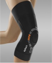 KNEE BRACE PHYSIOSTRAP®